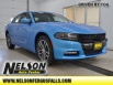 2019 Dodge Charger SXT AWD for Sale in Fergus Falls, MN
