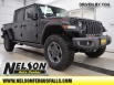 2020 Jeep Gladiator Rubicon for Sale in Fergus Falls, MN
