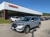 2020 Nissan Rogue S AWD for Sale in Bennington, VT
