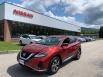 2019 Nissan Murano SV AWD for Sale in Bennington, VT