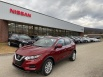2020 Nissan Rogue Sport SV AWD for Sale in Bennington, VT