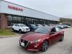 2020 Nissan Altima 2.5 SR FWD for Sale in Bennington, VT