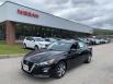2020 Nissan Altima 2.5 S FWD for Sale in Bennington, VT