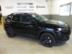 2019 Jeep Cherokee Altitude 4WD for Sale in Waupaca, WI