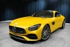 2020 Mercedes-Benz AMG GT AMG GT C Coupe for Sale in Scottsdale, AZ