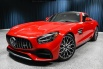 2020 Mercedes-Benz AMG GT AMG GT Coupe for Sale in Scottsdale, AZ