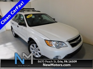 New Motors Erie Pa >> New Motors Subaru Erie Pa Upcoming Car Release 2020