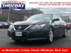 2016 Nissan Altima 2.5 S for Sale in Newburgh, NY
