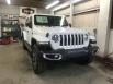 2020 Jeep Wrangler Unlimited Sahara for Sale in Orange, MA
