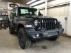 2020 Jeep Wrangler Sport for Sale in Orange, MA
