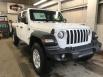2020 Jeep Gladiator Sport S for Sale in Orange, MA
