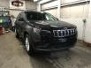 2020 Jeep Cherokee Latitude 4WD for Sale in Orange, MA