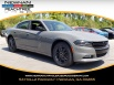 2019 Dodge Charger SXT AWD for Sale in Newnan, GA