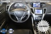 2019 Acura TLX 2.4L FWD for Sale in St Louis, MO