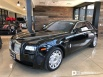 2014 Rolls-Royce Ghost RWD for Sale in San Antonio, TX