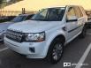 2013 Land Rover LR2 HSE for Sale in San Antonio, TX