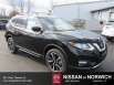 2019 Nissan Rogue SL AWD for Sale in Norwich, CT
