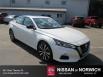 2020 Nissan Altima 2.5 SR AWD for Sale in Norwich, CT
