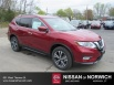 2019 Nissan Rogue SV AWD for Sale in Norwich, CT