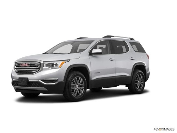 2019 GMC Acadia in Mc Alester, OK