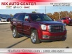 2020 GMC Yukon SLT 4WD for Sale in Mc Alester, OK
