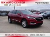 2020 Buick Enclave Essence FWD for Sale in Mc Alester, OK