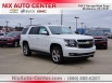 2020 Chevrolet Tahoe LT 4WD for Sale in Mc Alester, OK