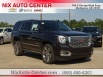 2020 GMC Yukon Denali 4WD for Sale in Mc Alester, OK