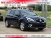 2020 Buick Envision Essence FWD for Sale in Mc Alester, OK