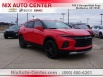 2020 Chevrolet Blazer 2.5L Cloth FWD for Sale in Mc Alester, OK