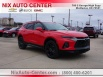 2020 Chevrolet Blazer RS FWD for Sale in Mc Alester, OK