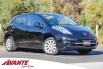 2015 Nissan LEAF S for Sale in Petaluma, CA