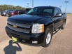 2013 Chevrolet Silverado 1500 LTZ Extended Cab Standard Box 4WD for Sale in Yankton, SD