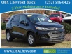 2020 Chevrolet Trax LS FWD for Sale in Kitty Hawk, NC