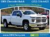 2020 Chevrolet Silverado 2500HD LTZ Crew Cab Long Bed 4WD for Sale in Kitty Hawk, NC