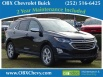2020 Chevrolet Equinox Premier with 1LZ FWD for Sale in Kitty Hawk, NC