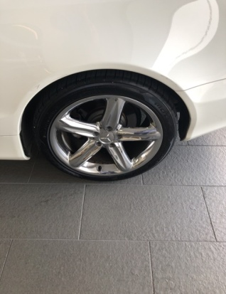 Used Mercedes-Benz SL for Sale in Coral Gables, FL | 55 Used