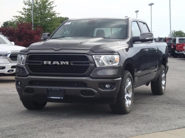 2019 Ram 1500 in Belleville, IL