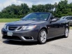 2011 Saab 9-3 2dr Conv Aero FWD *Ltd Avail* for Sale in Belleville, IL
