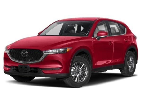 2019 Mazda CX-5 in East Brunswick, NJ