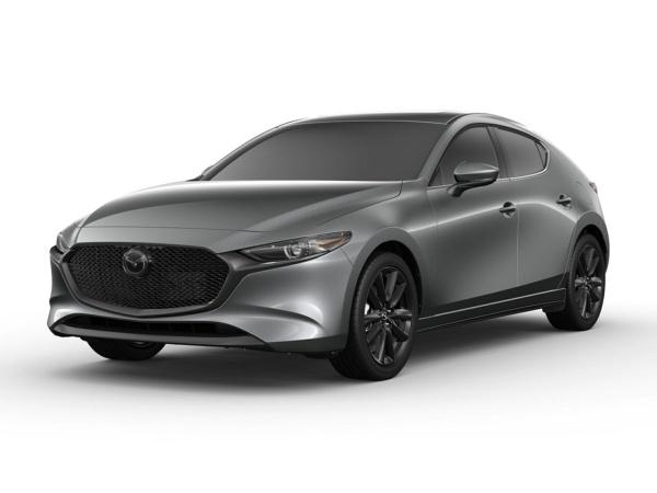 2020 Mazda Mazda3 in Orem, UT