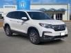 2019 Honda Pilot EX-L FWD for Sale in Paris, TX