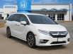 2019 Honda Odyssey Elite for Sale in Paris, TX