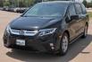 2019 Honda Odyssey EX for Sale in Paris, TX