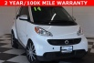 2014 smart fortwo Pure Coupe for Sale in Paris, TX