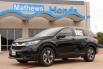 2019 Honda CR-V LX FWD for Sale in Paris, TX