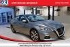 2019 Nissan Altima Platinum FWD for Sale in Bossier City, LA