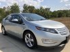 2011 Chevrolet Volt Hatch for Sale in Shreveport, LA