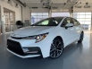 2020 Toyota Corolla SE CVT for Sale in Searcy, AR