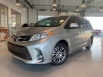 2020 Toyota Sienna XLE FWD 8-Passenger for Sale in Searcy, AR